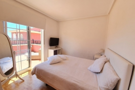 Продажа виллы в провинции Costa Blanca South, Испания: 3 спальни, 100 м2, № GT-0179-TK – фото 13