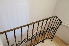 Продажа виллы в провинции Costa Blanca South, Испания: 3 спальни, 100 м2, № GT-0179-TK – фото 15