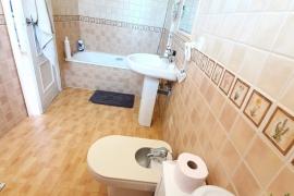 Продажа виллы в провинции Costa Blanca South, Испания: 3 спальни, 100 м2, № GT-0179-TK – фото 10