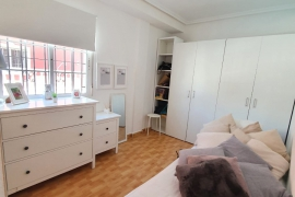 Продажа виллы в провинции Costa Blanca South, Испания: 3 спальни, 100 м2, № GT-0179-TK – фото 11