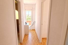 Продажа виллы в провинции Costa Blanca South, Испания: 3 спальни, 100 м2, № GT-0179-TK – фото 14
