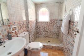 Продажа виллы в провинции Costa Blanca South, Испания: 3 спальни, 100 м2, № GT-0179-TK – фото 9