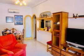 Продажа апартаментов в провинции Costa Blanca South, Испания: 1 спальня, 54 м2, № GT-0180-TO – фото 7