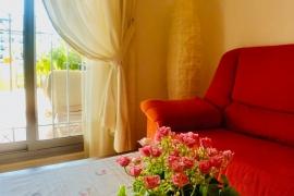Продажа апартаментов в провинции Costa Blanca South, Испания: 1 спальня, 54 м2, № GT-0180-TO – фото 6