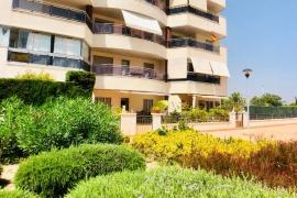 Продажа апартаментов в провинции Costa Blanca South, Испания: 1 спальня, 54 м2, № GT-0180-TO – фото 2