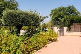 Продажа апартаментов в провинции Costa Blanca South, Испания: 1 спальня, 54 м2, № GT-0180-TO – фото 15