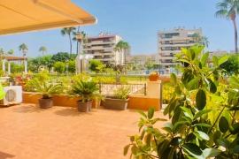 Продажа апартаментов в провинции Costa Blanca South, Испания: 1 спальня, 54 м2, № GT-0180-TO – фото 3