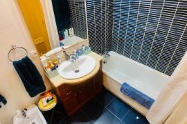 Продажа апартаментов в провинции Costa Blanca South, Испания: 1 спальня, 54 м2, № GT-0180-TO – фото 10