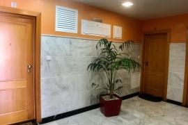 Продажа апартаментов в провинции Costa Blanca South, Испания: 1 спальня, 54 м2, № GT-0180-TO – фото 13
