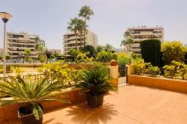 Продажа апартаментов в провинции Costa Blanca South, Испания: 1 спальня, 54 м2, № GT-0180-TO – фото 4