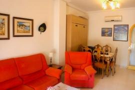 Продажа апартаментов в провинции Costa Blanca South, Испания: 1 спальня, 54 м2, № GT-0180-TO – фото 5