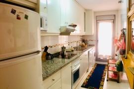 Продажа апартаментов в провинции Costa Blanca South, Испания: 1 спальня, 54 м2, № GT-0180-TO – фото 8