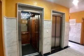 Продажа апартаментов в провинции Costa Blanca South, Испания: 1 спальня, 54 м2, № GT-0180-TO – фото 14