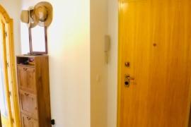 Продажа апартаментов в провинции Costa Blanca South, Испания: 1 спальня, 54 м2, № GT-0180-TO – фото 12