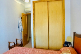 Продажа апартаментов в провинции Costa Blanca South, Испания: 1 спальня, 54 м2, № GT-0180-TO – фото 11
