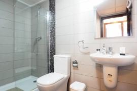 Продажа апартаментов в провинции Costa Blanca South, Испания: 2 спальни, 66 м2, № RV0083AL – фото 11