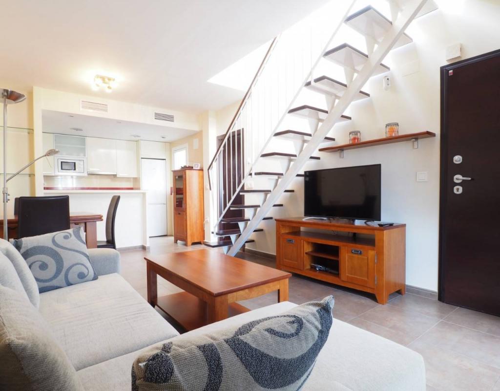 RV0083AL : Квартира в Ла Мата- Торревьеха
