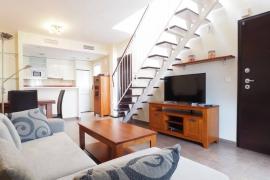 Продажа апартаментов в провинции Costa Blanca South, Испания: 2 спальни, 66 м2, № RV0083AL – фото 8