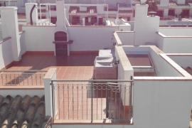 Продажа апартаментов в провинции Costa Blanca South, Испания: 2 спальни, 66 м2, № RV0083AL – фото 6