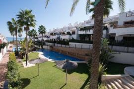 Продажа апартаментов в провинции Costa Blanca South, Испания: 2 спальни, 66 м2, № RV0083AL – фото 12