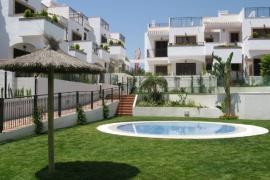 Продажа апартаментов в провинции Costa Blanca South, Испания: 2 спальни, 66 м2, № RV0083AL – фото 2