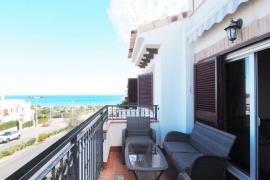 Продажа апартаментов в провинции Costa Blanca South, Испания: 2 спальни, 66 м2, № RV0083AL – фото 3