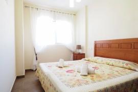 Продажа апартаментов в провинции Costa Blanca South, Испания: 2 спальни, 66 м2, № RV0083AL – фото 9