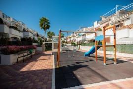 Продажа апартаментов в провинции Costa Blanca South, Испания: 2 спальни, 66 м2, № RV0083AL – фото 13