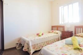 Продажа апартаментов в провинции Costa Blanca South, Испания: 2 спальни, 66 м2, № RV0083AL – фото 10