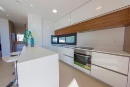 Продажа виллы в провинции Costa Blanca North, Испания: 4 спальни, 150 м2, № NC2521WP – фото 8