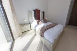 Продажа виллы в провинции Costa Blanca North, Испания: 4 спальни, 150 м2, № NC2521WP – фото 9