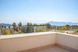 Продажа виллы в провинции Costa Blanca North, Испания: 4 спальни, 150 м2, № NC2521WP – фото 19