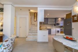 Продажа таунхаус в провинции Costa Blanca South, Испания: 3 спальни, 114 м2, № GT-0187-TK-D – фото 4