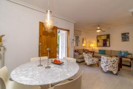 Продажа таунхаус в провинции Costa Blanca South, Испания: 3 спальни, 114 м2, № GT-0187-TK-D – фото 5