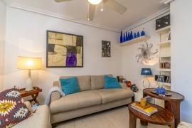 Продажа таунхаус в провинции Costa Blanca South, Испания: 3 спальни, 114 м2, № GT-0187-TK-D – фото 3