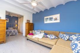 Продажа таунхаус в провинции Costa Blanca South, Испания: 3 спальни, 114 м2, № GT-0187-TK-D – фото 12