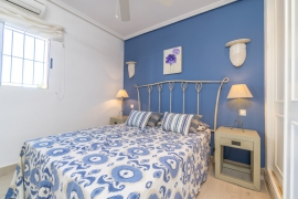 Продажа таунхаус в провинции Costa Blanca South, Испания: 3 спальни, 114 м2, № GT-0187-TK-D – фото 10