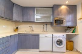 Продажа таунхаус в провинции Costa Blanca South, Испания: 3 спальни, 114 м2, № GT-0187-TK-D – фото 7