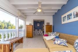Продажа таунхаус в провинции Costa Blanca South, Испания: 3 спальни, 114 м2, № GT-0187-TK-D – фото 13