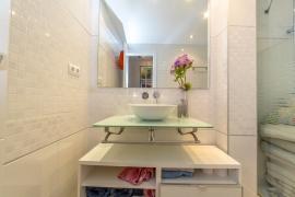 Продажа таунхаус в провинции Costa Blanca South, Испания: 3 спальни, 114 м2, № GT-0187-TK-D – фото 9