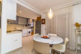 Продажа таунхаус в провинции Costa Blanca South, Испания: 3 спальни, 114 м2, № GT-0187-TK-D – фото 6