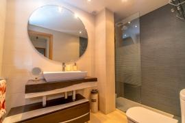 Продажа таунхаус в провинции Costa Blanca South, Испания: 3 спальни, 114 м2, № GT-0187-TK-D – фото 16