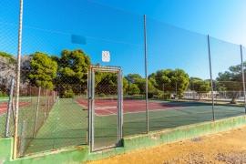 Продажа таунхаус в провинции Costa Blanca South, Испания: 3 спальни, 114 м2, № GT-0187-TK-D – фото 17