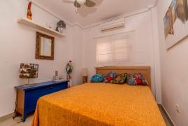 Продажа таунхаус в провинции Costa Blanca South, Испания: 3 спальни, 114 м2, № GT-0187-TK-D – фото 15
