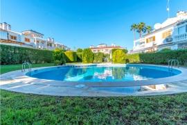 Продажа таунхаус в провинции Costa Blanca South, Испания: 3 спальни, 114 м2, № GT-0187-TK-D – фото 24