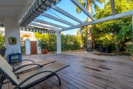 Продажа таунхаус в провинции Costa Blanca South, Испания: 3 спальни, 114 м2, № GT-0187-TK-D – фото 21