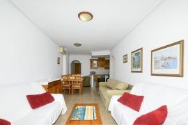 Продажа апартаментов в провинции Costa Blanca South, Испания: 2 спальни, 75 м2, № GT-0188-TN – фото 6