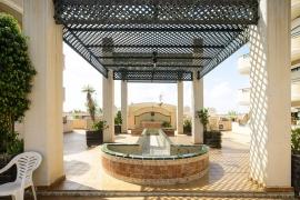 Продажа апартаментов в провинции Costa Blanca South, Испания: 2 спальни, 75 м2, № GT-0188-TN – фото 3