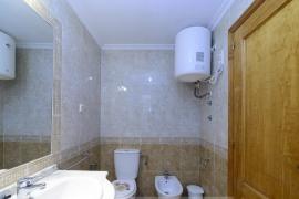 Продажа апартаментов в провинции Costa Blanca South, Испания: 2 спальни, 75 м2, № GT-0188-TN – фото 10