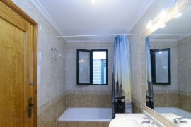 Продажа апартаментов в провинции Costa Blanca South, Испания: 2 спальни, 75 м2, № GT-0188-TN – фото 11